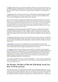essay topic movie kidnap