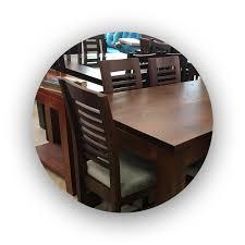 Living pathners beige derecho con este mueble puedes concentrar en un solo lugar los asientos y así dejar espacio para otros muebles y aprovechar al. Muebles Para El Hogar