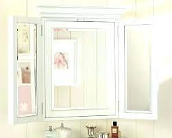 Bathroom wall storage baskets Bathroom Decor Bathroom Cabinet With Baskets Large Mirrored Bathroom Wall Cabinets Storage Baskets Shelves Bathroom Vanity Storage Long Bathroom Wall Cabinet Bathroom Faithagencyinfo Bathroom Cabinet With Baskets Large Mirrored Bathroom Wall Cabinets