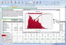 forecast model in excel rolling forecasts with excel training courses belfast mullan
