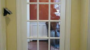 swinging kitchen door. Eye Catching Swinging Kitchen Doors On Swing Door Org Double Hinge Charming Of High . Half C