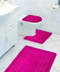 light pink bathroom rug magenta bathroom rugs light pink light pink bath rug set