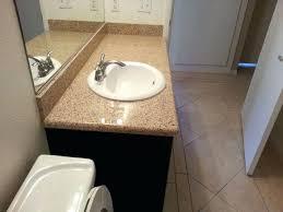 Bathroom Remodel Las Vegas Calciumsolutions Unique Bathroom Remodel Las Vegas Minimalist