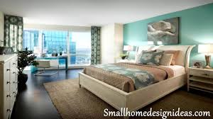 Small Picture Modern Bedroom Design Ideas 2014 YouTube