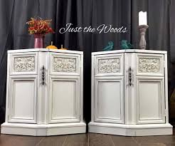 shabby chic furniture nyc. Shabby Chic, Painted Tables, Vintage Chalk Paint, New York, Staten Chic Furniture Nyc