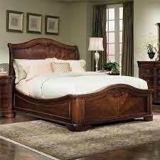 Solid Cherry Bedroom Furniture Sets Solid Wood Bedroom Sets Bedroom Design
