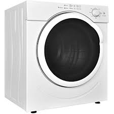 compact vented dryer. Plain Vented Costway Electric Tumble Dryer Clothes Laundry Compact Stainless Steel  27lb Capacity321 Cu Inside Vented D