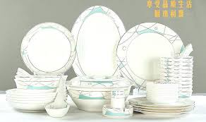 dinner dish sets. Wonderful Dinner Teal Dish Sets Dinner Dishes View Larger Home Ideas  Pinterest Diy   And Dinner Dish Sets R