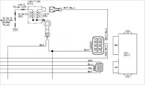 honda 90cc quad simple wiring diagram wiring diagram libraries atv cdi box wiring diagrams manual guide wiring diagram u202201 arctic cat 250 wiring diagram