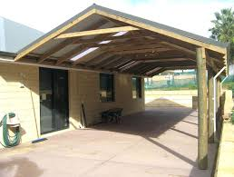 simple wood patio covers. Contemporary Wood Patio Cover Plans Gable Roof Plan Home Design Idea To Choose  The Diy Wood   For Simple Wood Patio Covers