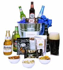 beers of the world beer gifts beer gift basket jpg 1408x1573 beers around the world gift