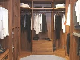 walk in closet furniture. Romano Walk In Wardrobe Dijon Walnut Closet Furniture