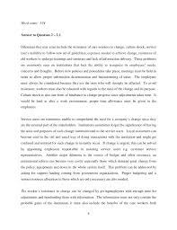 expository essay on crime and violence