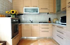 low cost kitchen cabinet doors contemporary cabinet doors sink combine modern stainless steel faucet kitchen cupboard