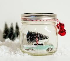 Mason Jar Christmas Crafts  Christmas Crafts And IdeasMason Jar Crafts For Christmas
