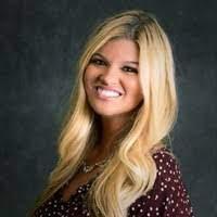 "10+ ""Lindsay Riggs"" profiles | LinkedIn"