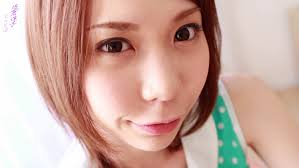 Japanese girls are famous for wearing cotton panties but Ryouko.
