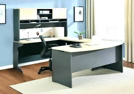 design for small office. Small Office Decorating Ideas Best Table Design Decor Home . For D