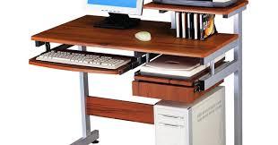 full size desk alluring. Shelf : Beautiful Pc Superb Laudable Monitor Glamorous Rack Stimulating Under Desk PC Trendy Wire Alluring Full Size K