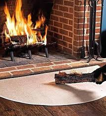 new hearth rugs fireproof and 79 fireplace rugs fireproof uk
