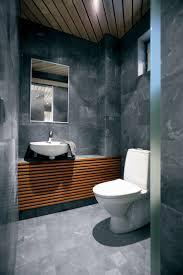 107 best Bathroom images on Pinterest | Master bathrooms ...