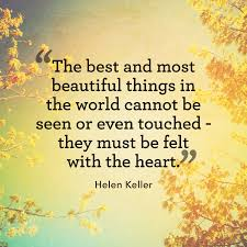 Most Beautiful Short Quotes Best Of 24 Brilliant Quotes That Will Inspire You To Live Your Best Life