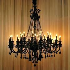 how to clean crystal chandelier vinegar best way to clean a chandelier classy best way to