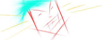 RamenChimera - Hobbyist, General Artist   DeviantArt