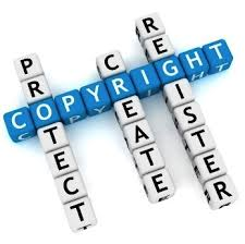 Image result for image for plagiarism or copyright