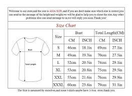 Gildan Tee Shirt Size Chart Gildan Lil Pump Esskeetit Gildan Black T Shirt Size S To 2xl