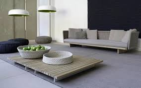 modern diy furniture. diy modern patio furniture