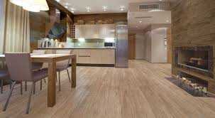 wood effect kitchen floor tiles wooden kitchen floor tiles within wooden kitchen floor tiles