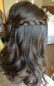 Wedding Half Up Hairstyles 25 Best Ideas About Asian Wedding Hair On Pinterest Asian