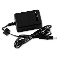 ac adapter walmart. brother p-touch ac adapter ac walmart u