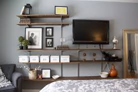 flat screen tv furniture ideas. Bedroom:Charming Master Bedroom Tv Ideas Images About Mount Storage On Flat Screen Tvs Wall Furniture
