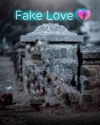 🔥 fake love - CB Editz - CB Background ...