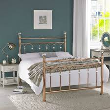 Bedding : King Size Beds For Sale White Wooden Bed Frame King King ...