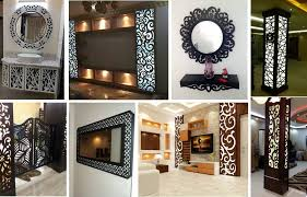 wood decorations for furniture. 30 Best Interior CNC Wood Furniture Decorating Ideas Decorations For E