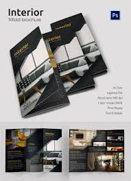 Interior Design And Decoration Pdf Indesign Interior Design 41