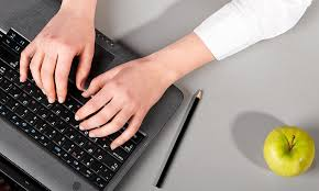 proven ways to make money wordpress wpexplorer make money writing
