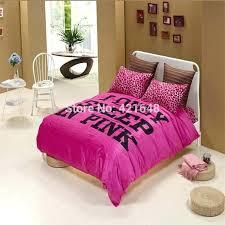 pink and black comforter pink black comforter sets pink and white comforter set pink white black