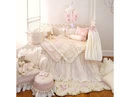 drawers captivating designer crib bedding 49 luxury for girls charming designer crib bedding 8 carousel 768x672