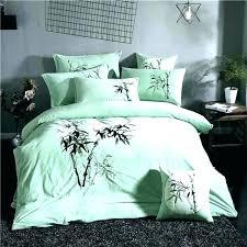 green velvet duvet dark cover