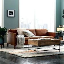 full size of light colored leather couch color sectional colors like the blue wall bottom left