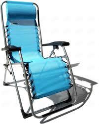 kohls oversized anti gravity chair best home chair