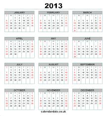 Free Downloadable Monthly Calendar 2015 Free Calendar December 2015 Free Online Calendars And