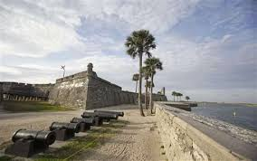 Sea Rise Threatens Florida Coast But No Statewide Plan