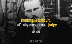 Carl Jung Quotes Best TOP 48 QUOTES BY CARL JUNG Of 48 AZ Quotes