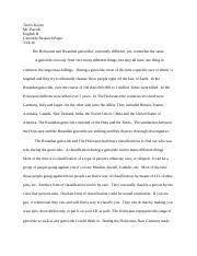 all but my life documents course hero holocaust research paper