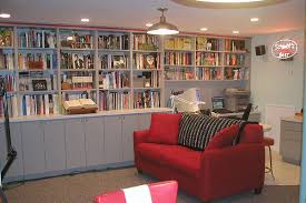 home office layouts ideas. contemporary layouts the readers and writers nook to home office layouts ideas
